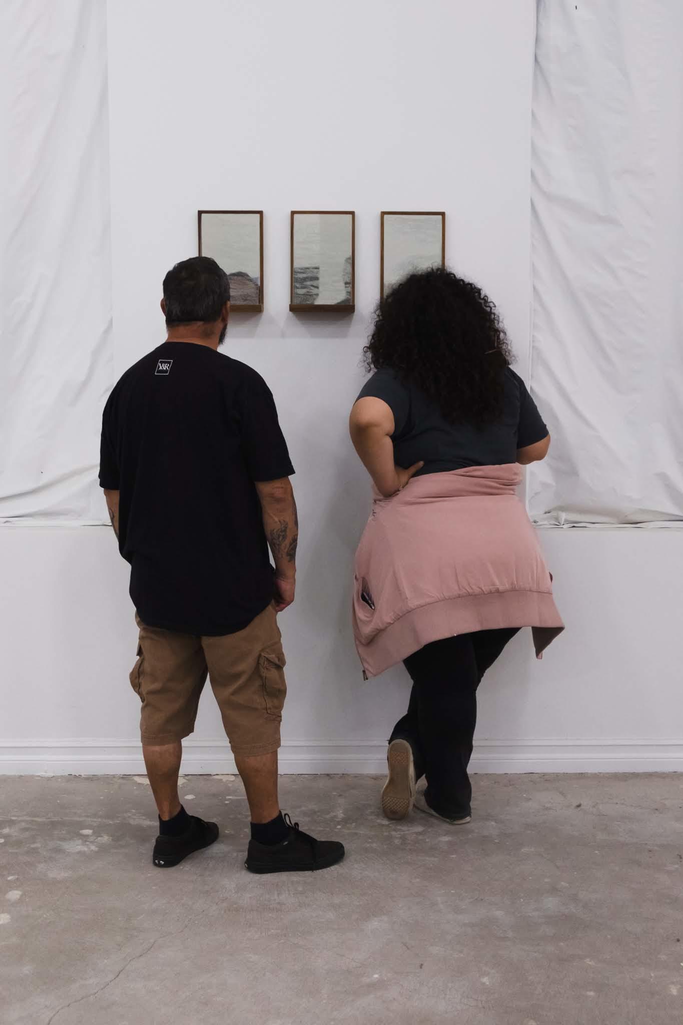 artfestival-46.jpg