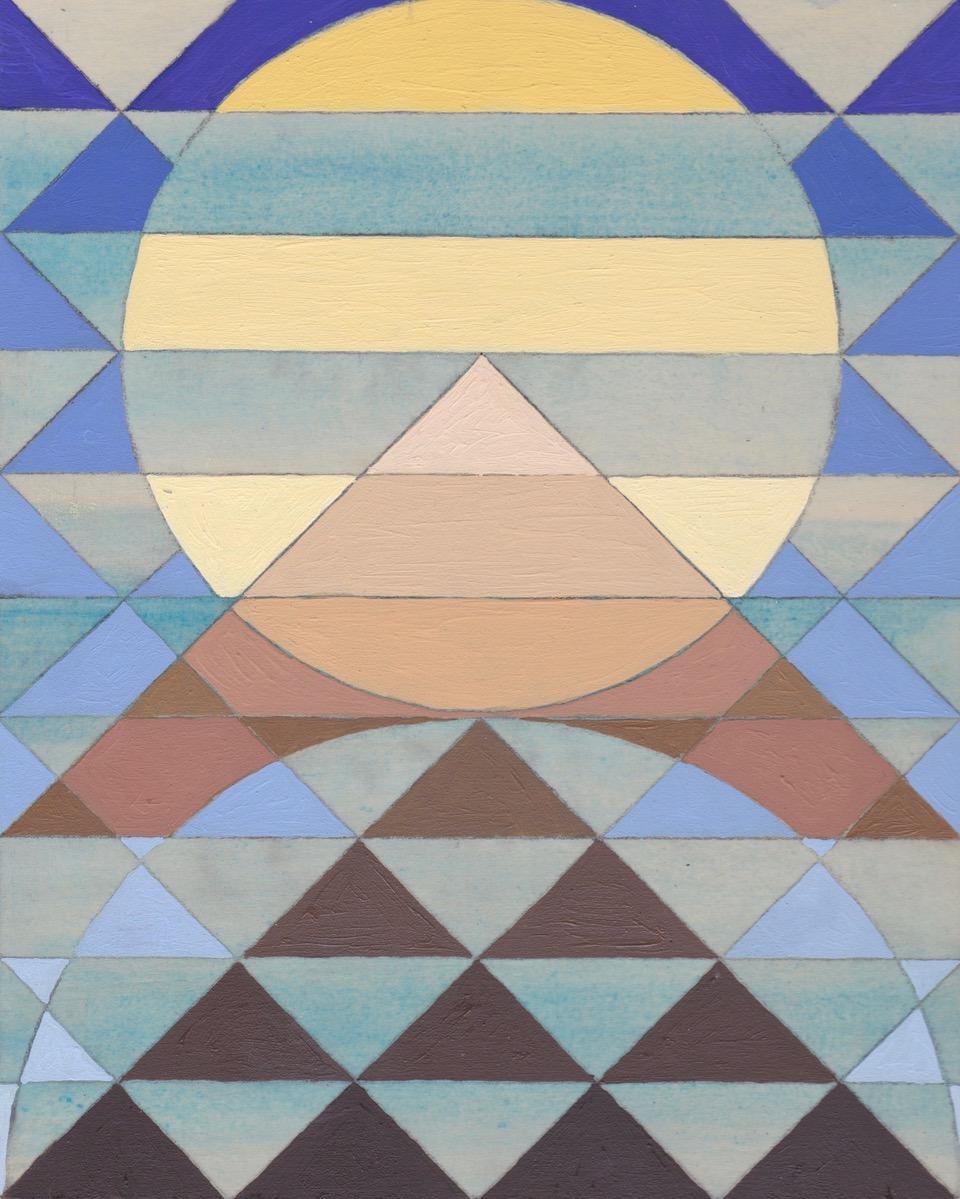 pyramid sun turquoise.jpeg