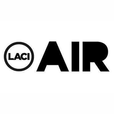 AIR_LACILogoCropped.png