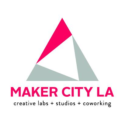 Maker City LA Logo.jpg