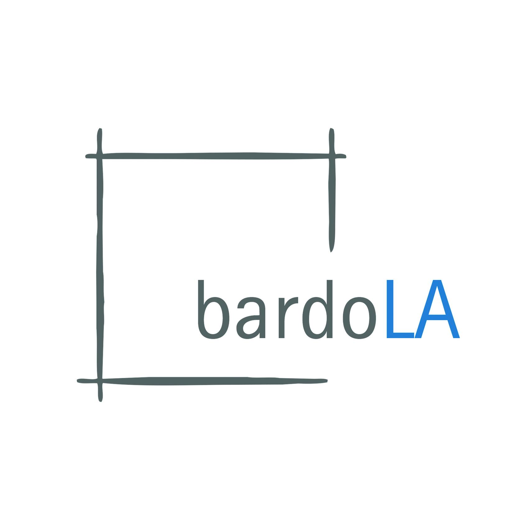 bardoLA_logo2018_brs.jpg
