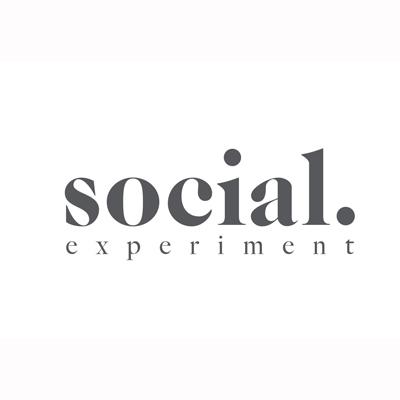 SOCIAL_EXPERIMENT_GREY_STACK Sqaure.jpg