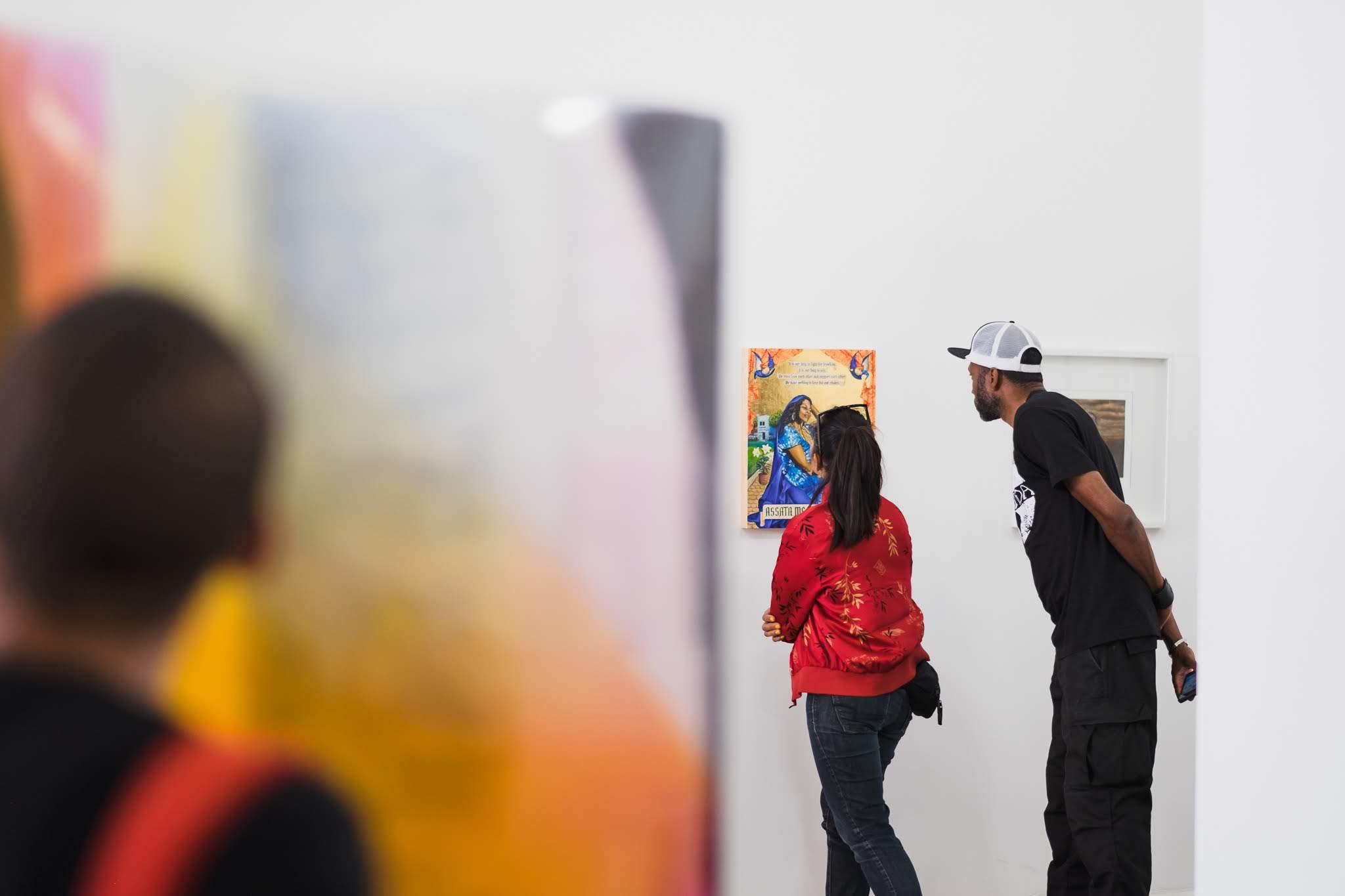 artfestival-65.jpg