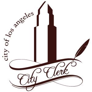 clerk_logo_transparent.png