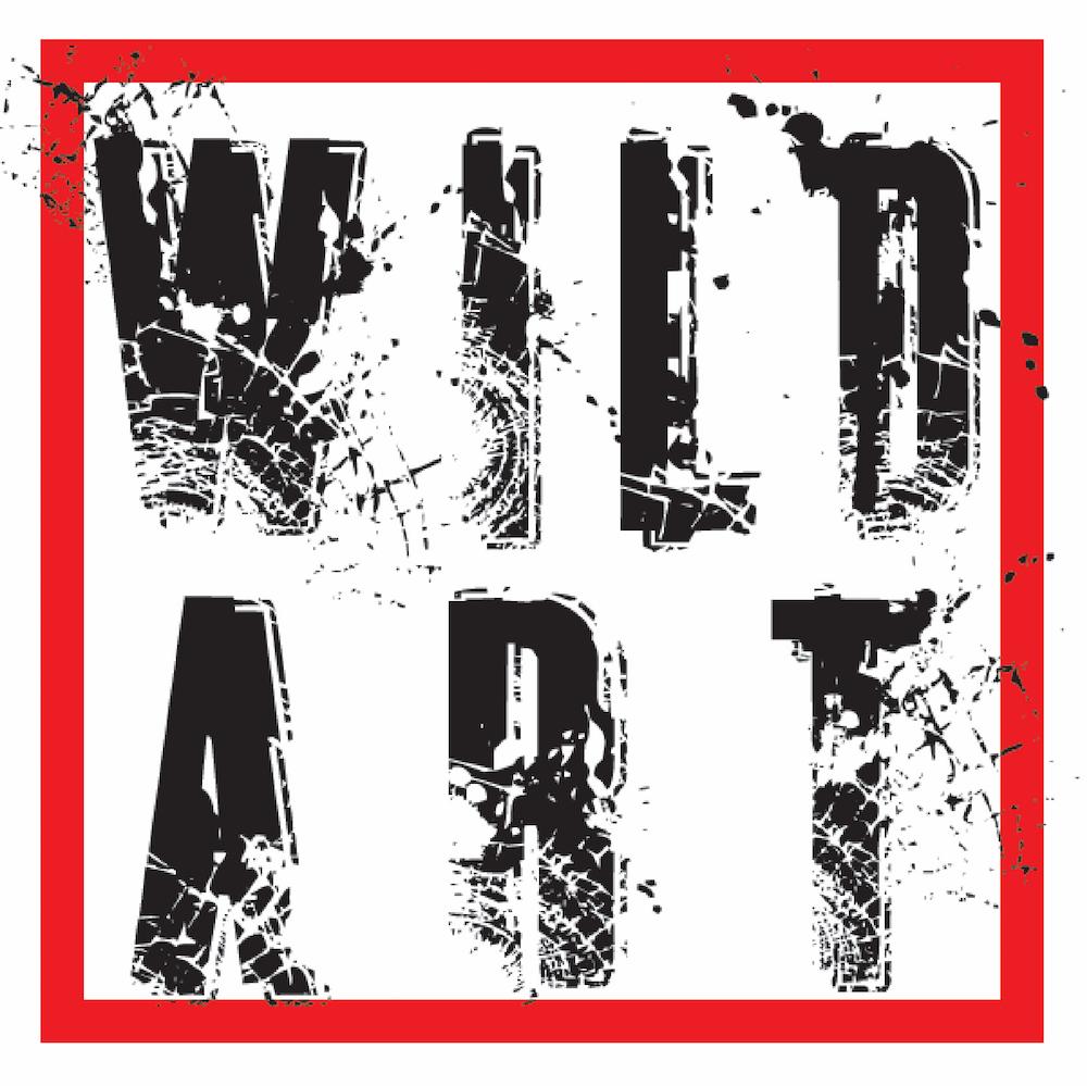 WildArtGroupLogo_big_1000.jpg