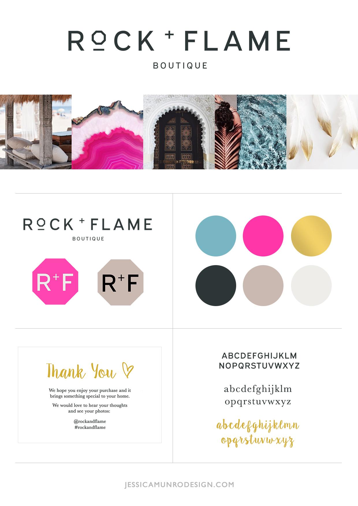 R+F-Brand-Board.jpg