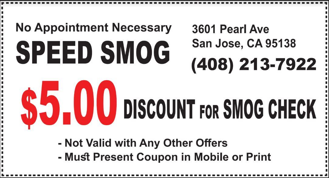 5off-coupon.JPG