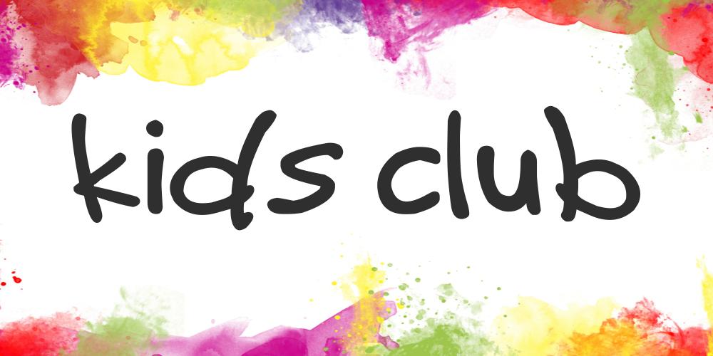 Kids-Club.png
