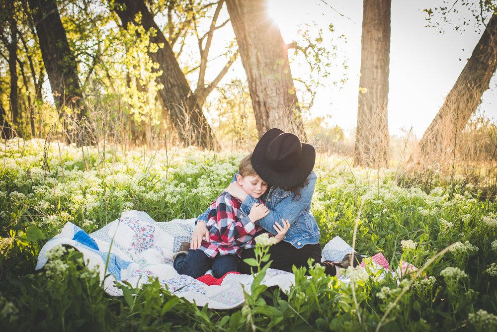 Boulder+family+photography,+denver+family+photography,+colorado+photographer.jpeg