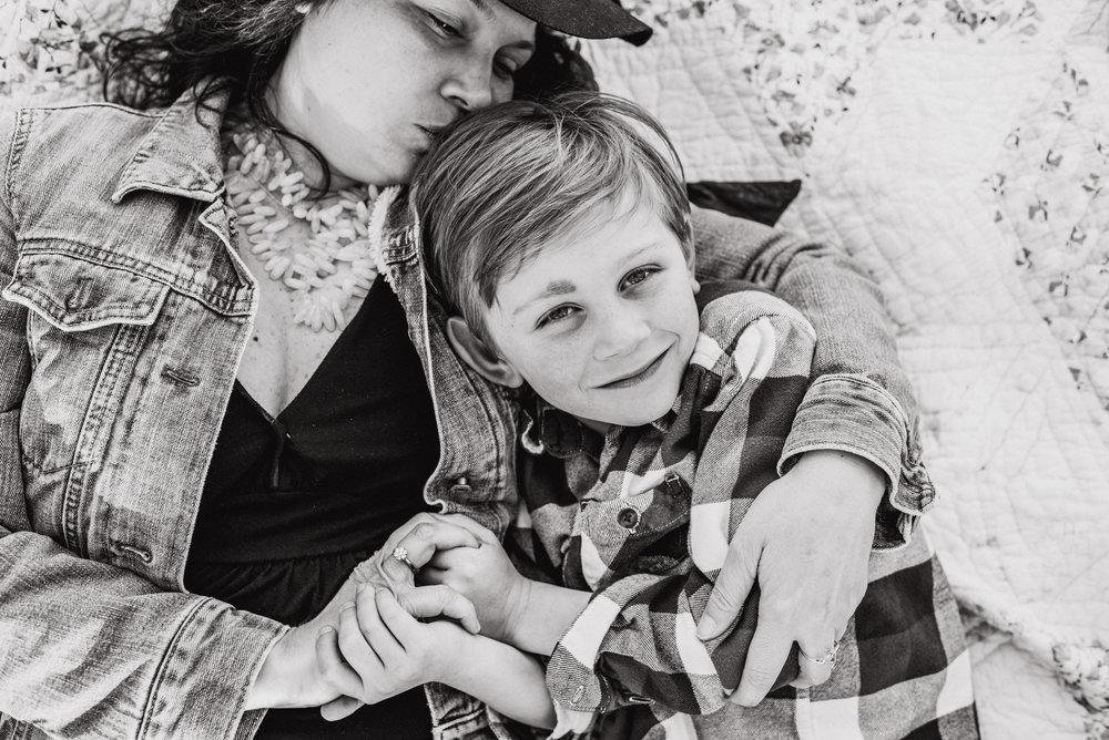 denver+family+photographer,+boulder+photographer,+spring+family+session (3).jpeg