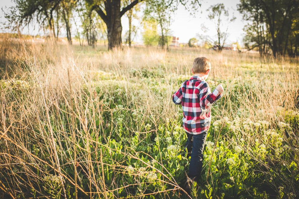 denver+family+photographer,+boulder+photographer,+spring+family+session (4).jpeg