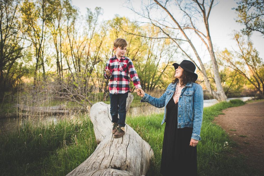 denver+family+photographer,+boulder+photographer,+spring+family+session (6).jpeg