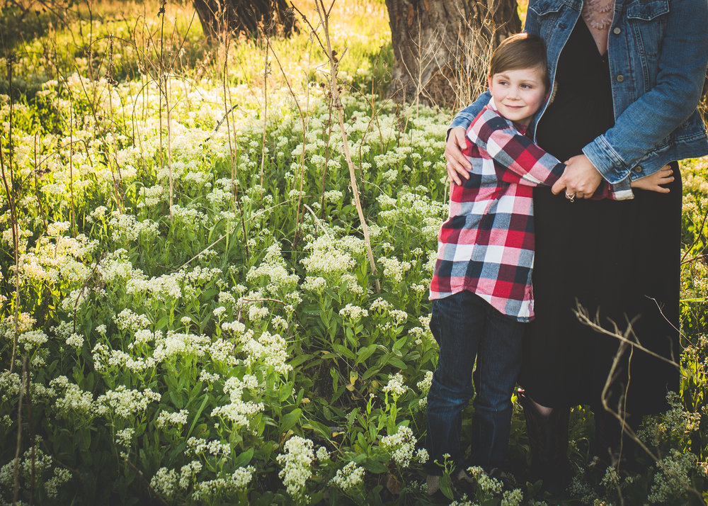 denver+family+photographer,+boulder+photographer,+spring+family+session.jpeg