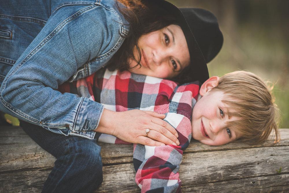 denver+family+photographer,+colorado+family+photographer,+boulder+photographer,+boulder+family+photographer (2).jpeg