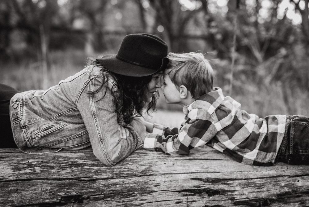 denver+family+photographer,+colorado+family+photographer,+boulder+photographer,+boulder+family+photographer (3).jpeg