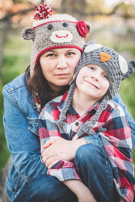 denver+family+photographer,+colorado+family+photographer,+boulder+photographer,+boulder+family+photographer (4).jpeg