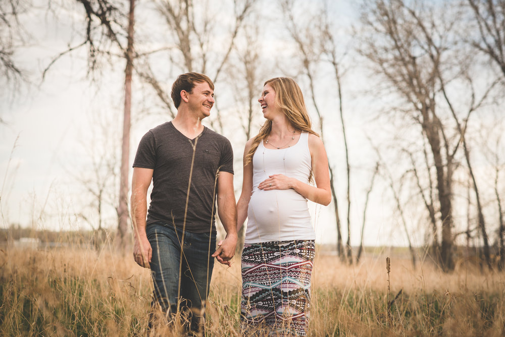 boulder+maternity+photographer,+boulder+family+photographer,+denver+family+photography,+denver+maternity+session,+maternity+portraits,+newborn+photography.jpeg