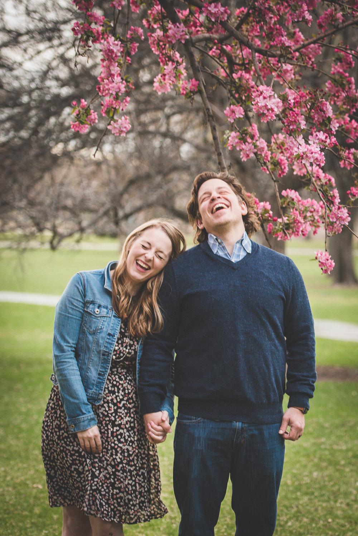 Denver+family+photographer (1).jpeg