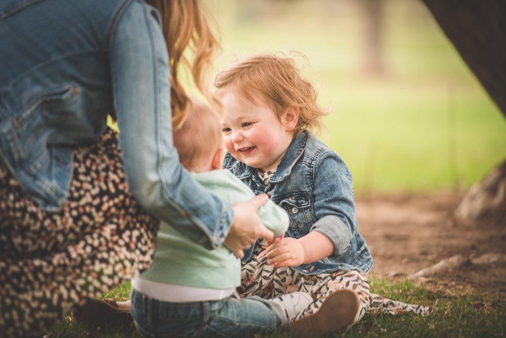 Denver+family+photographer (3).jpeg