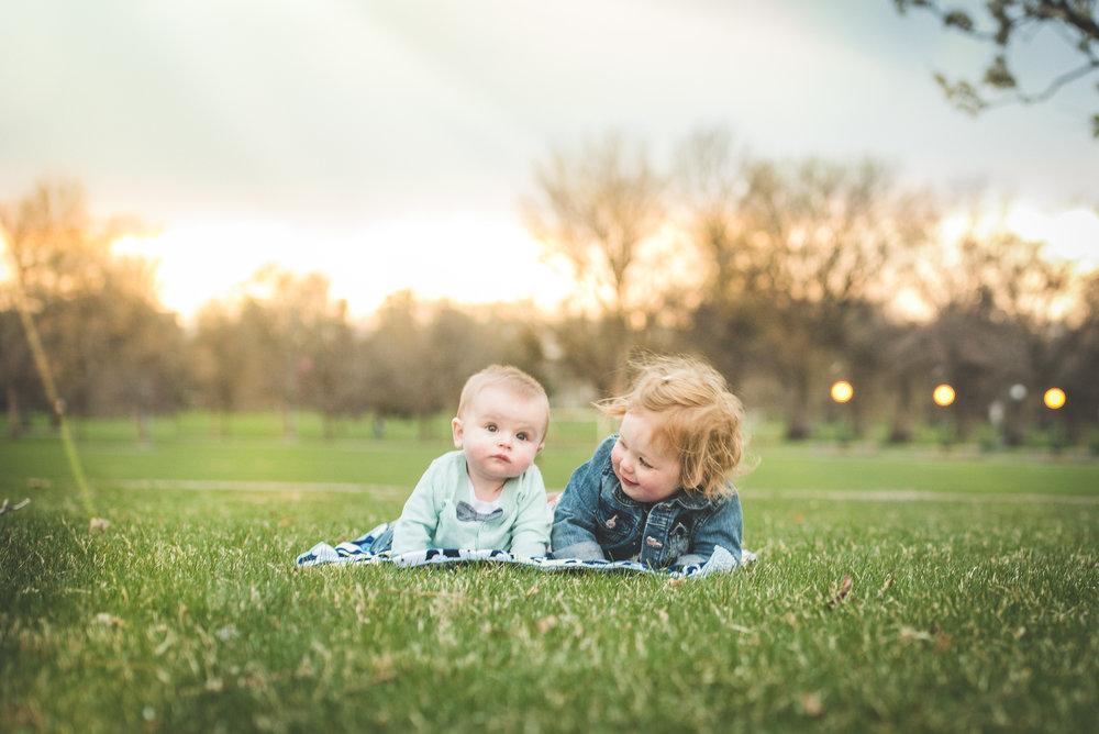 Denver+family+photographer (5).jpeg
