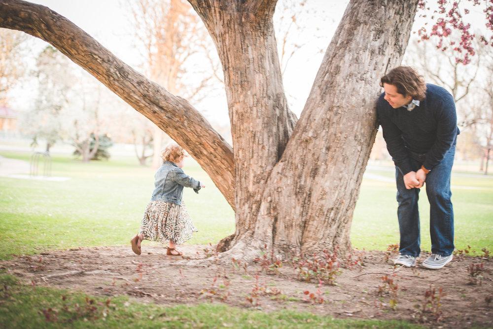 Denver+family+photographer (7).jpeg