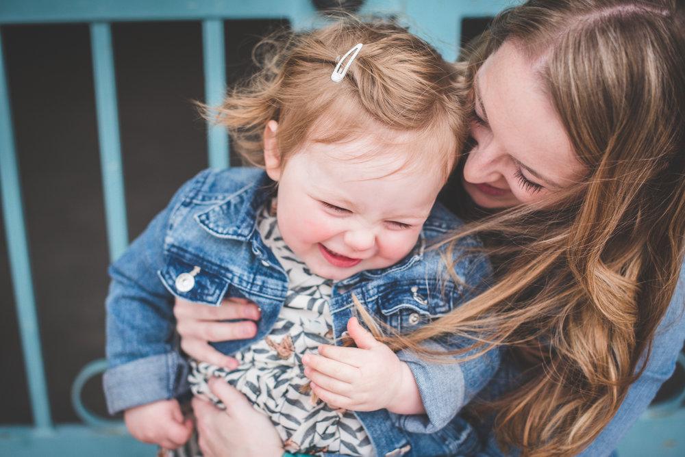 Denver+family+photographer (9).jpeg