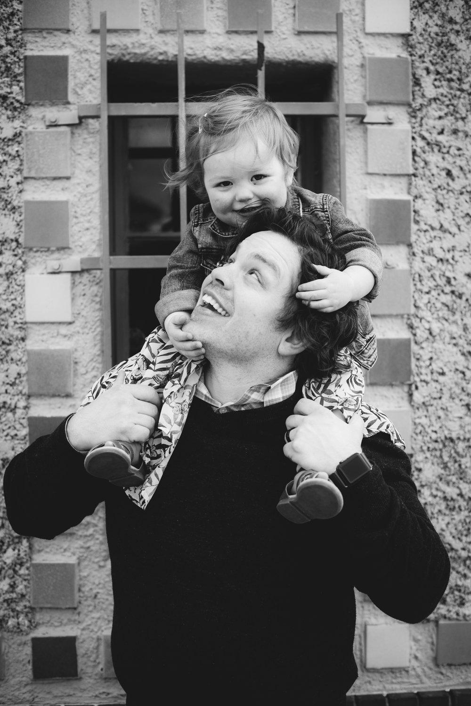 denver+family+photographer (10).jpeg