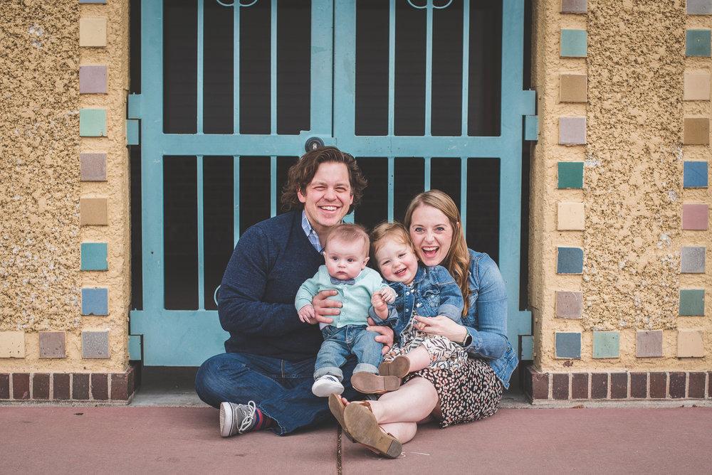 Denver+family+photographer (11).jpeg