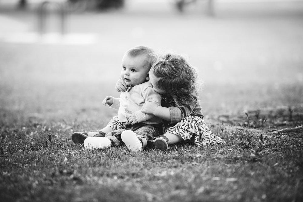 Denver+Family+photography (3).jpeg