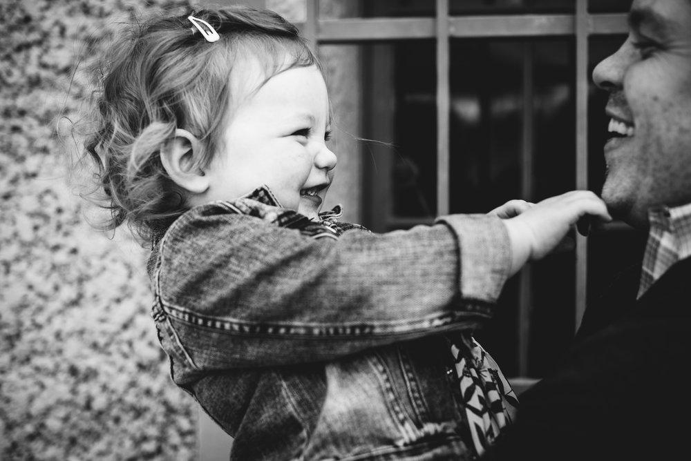 denver+family+photography (4).jpeg