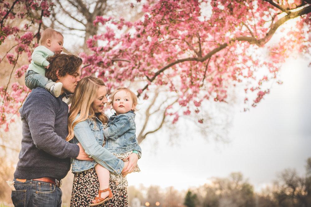 Denver+Family+Photography.jpeg