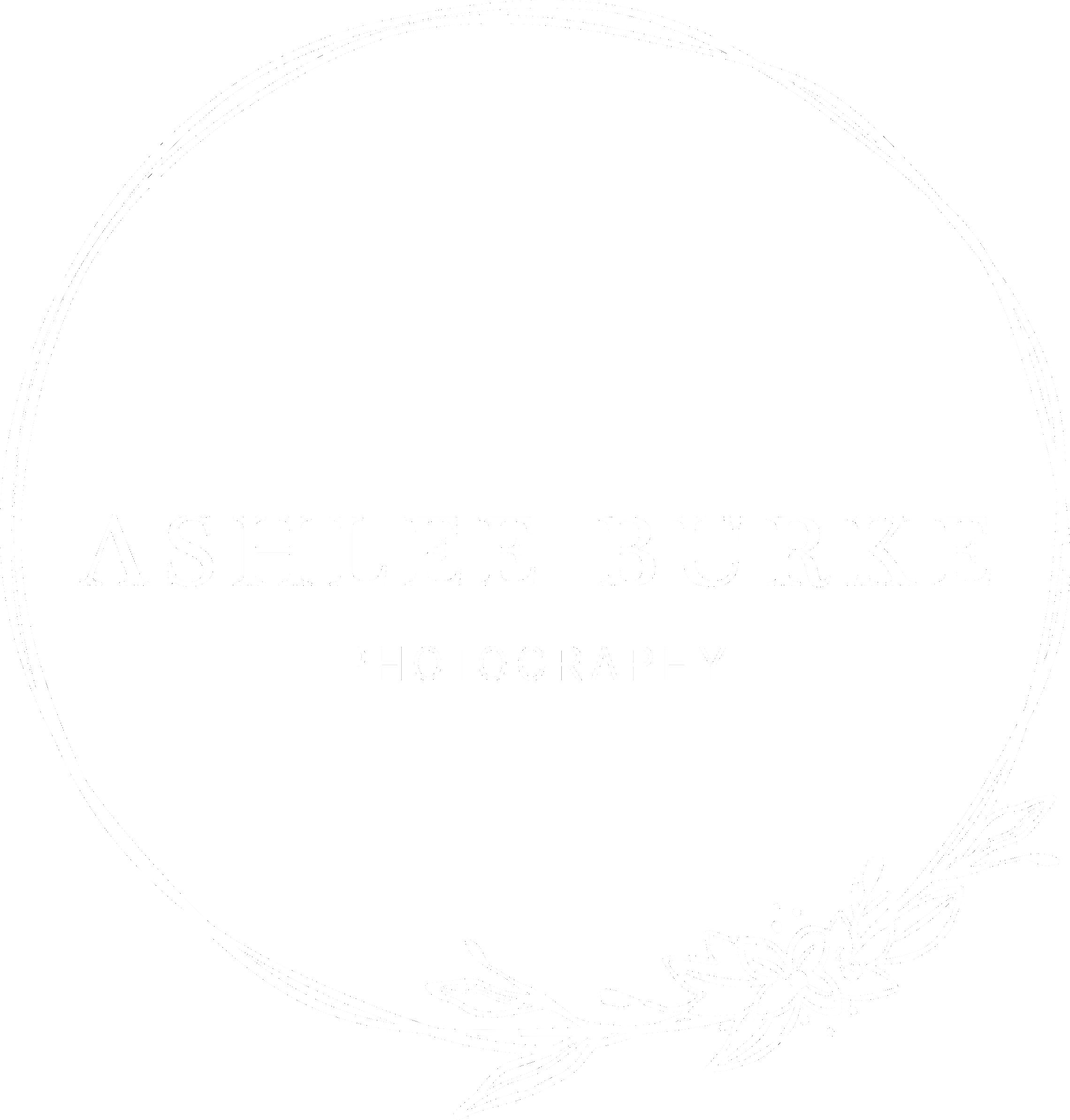 ashlee-logo-white.png
