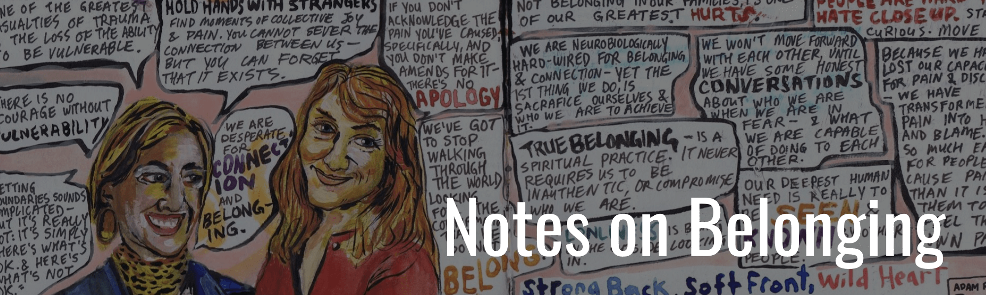 notes-on-belonging-illuminated-notes-content-offer-late-nite-art-download-page