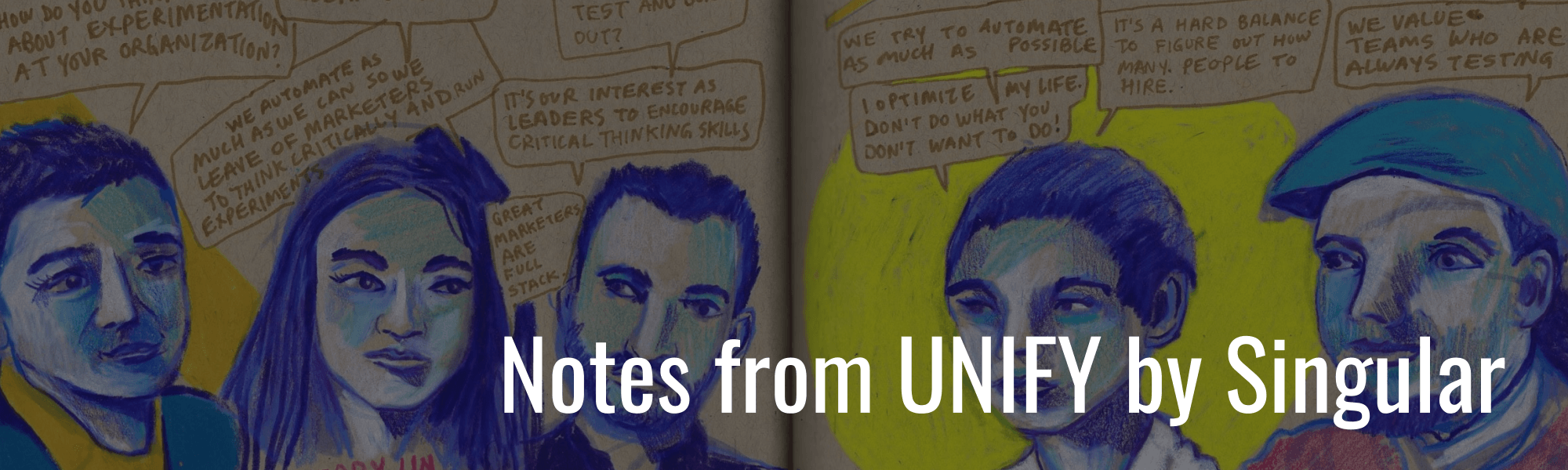 notes-from -unify-singular-illuminated-notes-case-study-late-nite-art