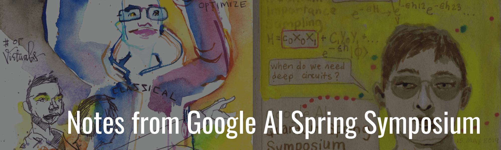notes-from-google-ai-spring-symposium-illuminated-notes-case-study-late-nite-art