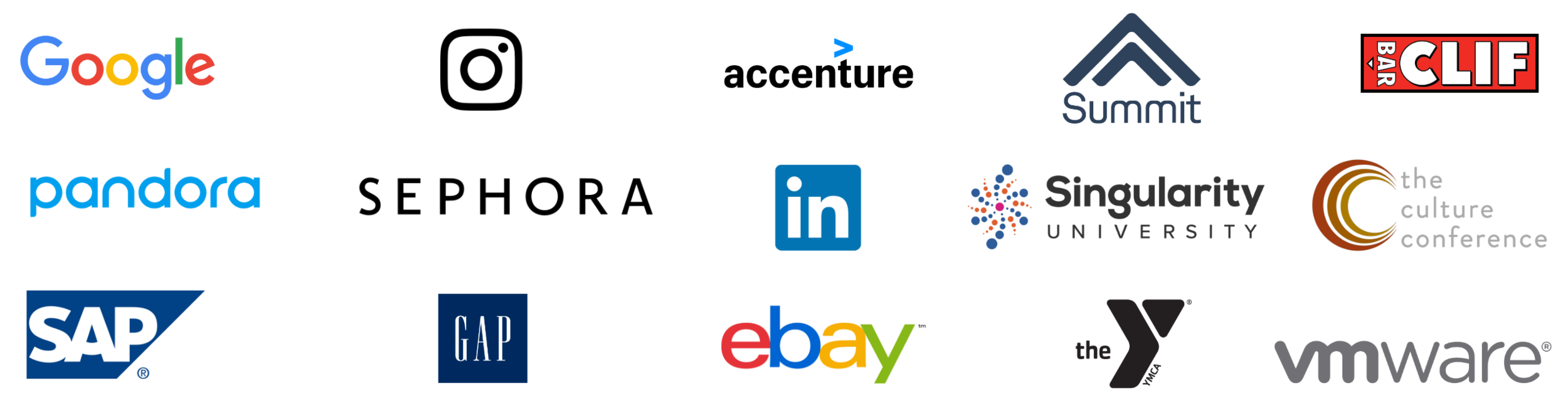 client-logos-late-nite-art-universal-use.png