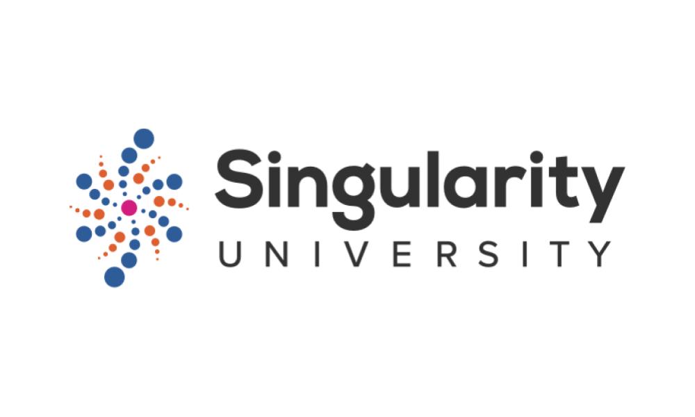 Client Logos -  GallImage Slider (64).png