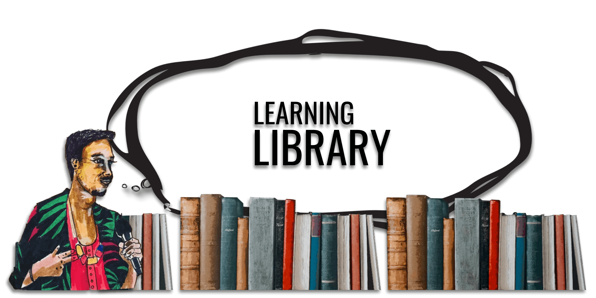 learning-library-landing-title-late-nite-art.png