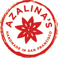azalinas-restaurant-sponsor-late-nite-art