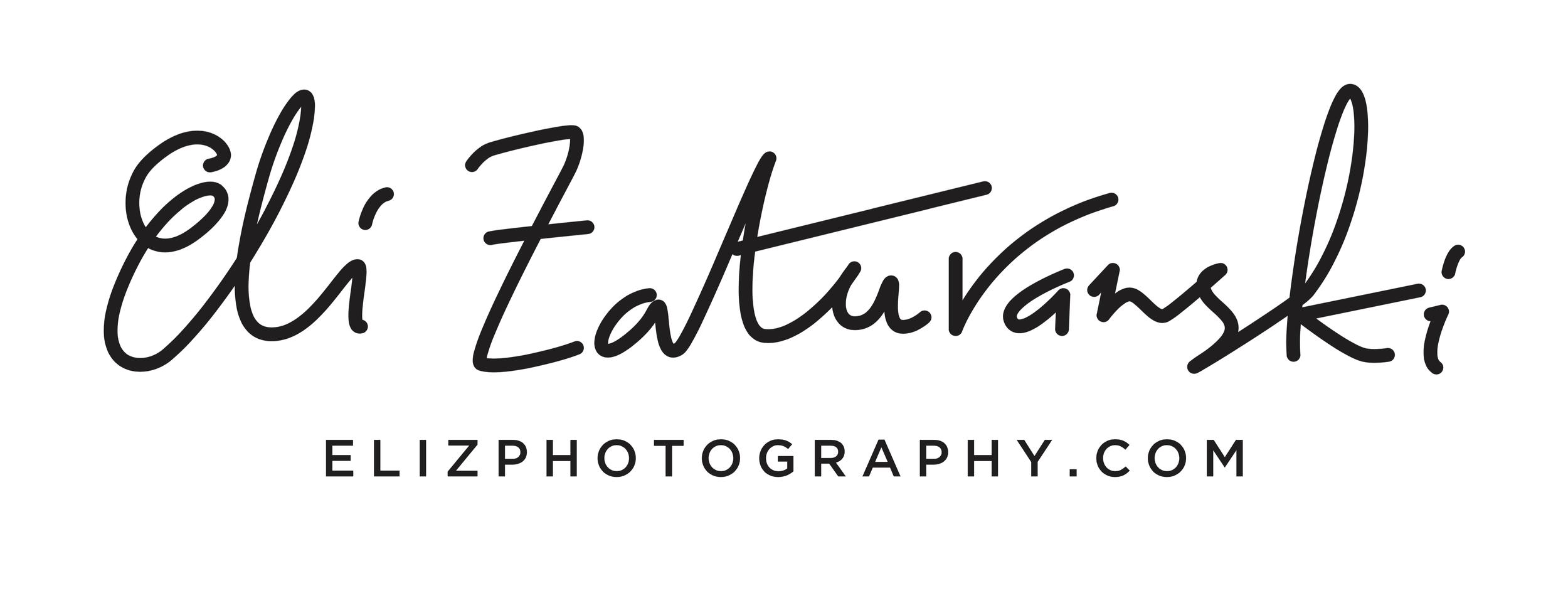 eli-zaturanski-photography-sponsor-late-nite-art