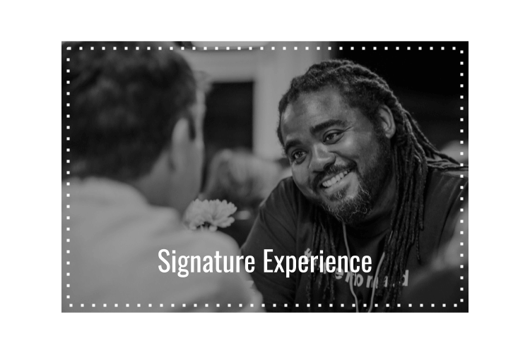 choose-signature-experience-late-nite-art-experience-selection-page.png