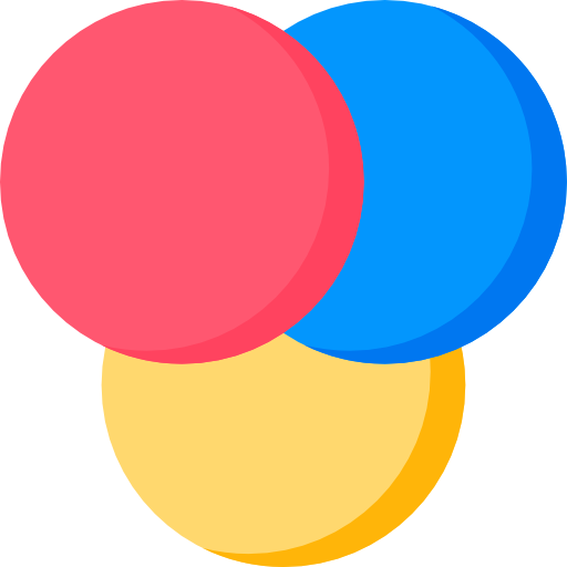 color (1).png