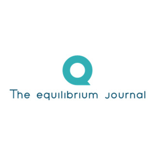 The Equilibrium Journal, When Toys Age