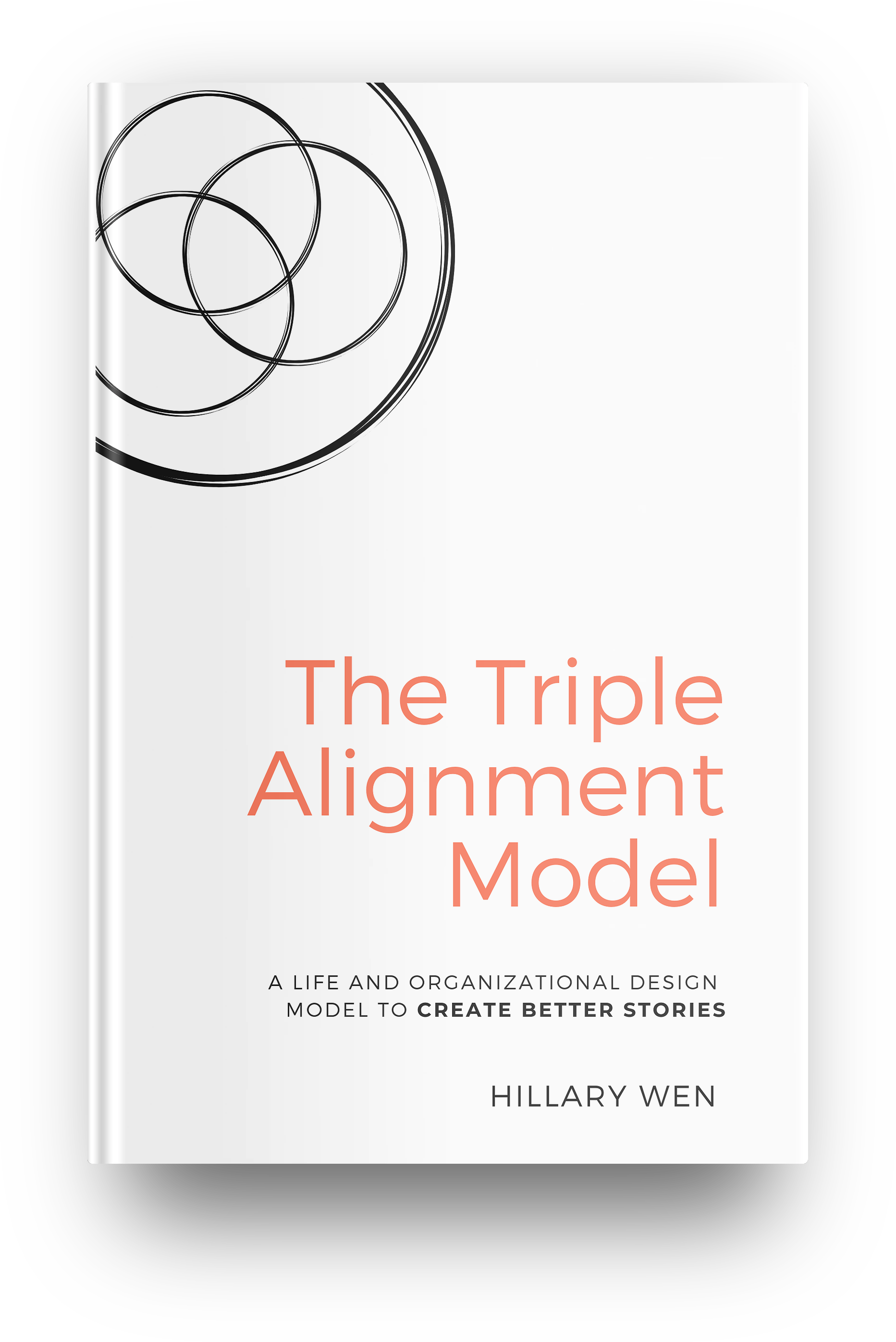 The Triple Alignment Model