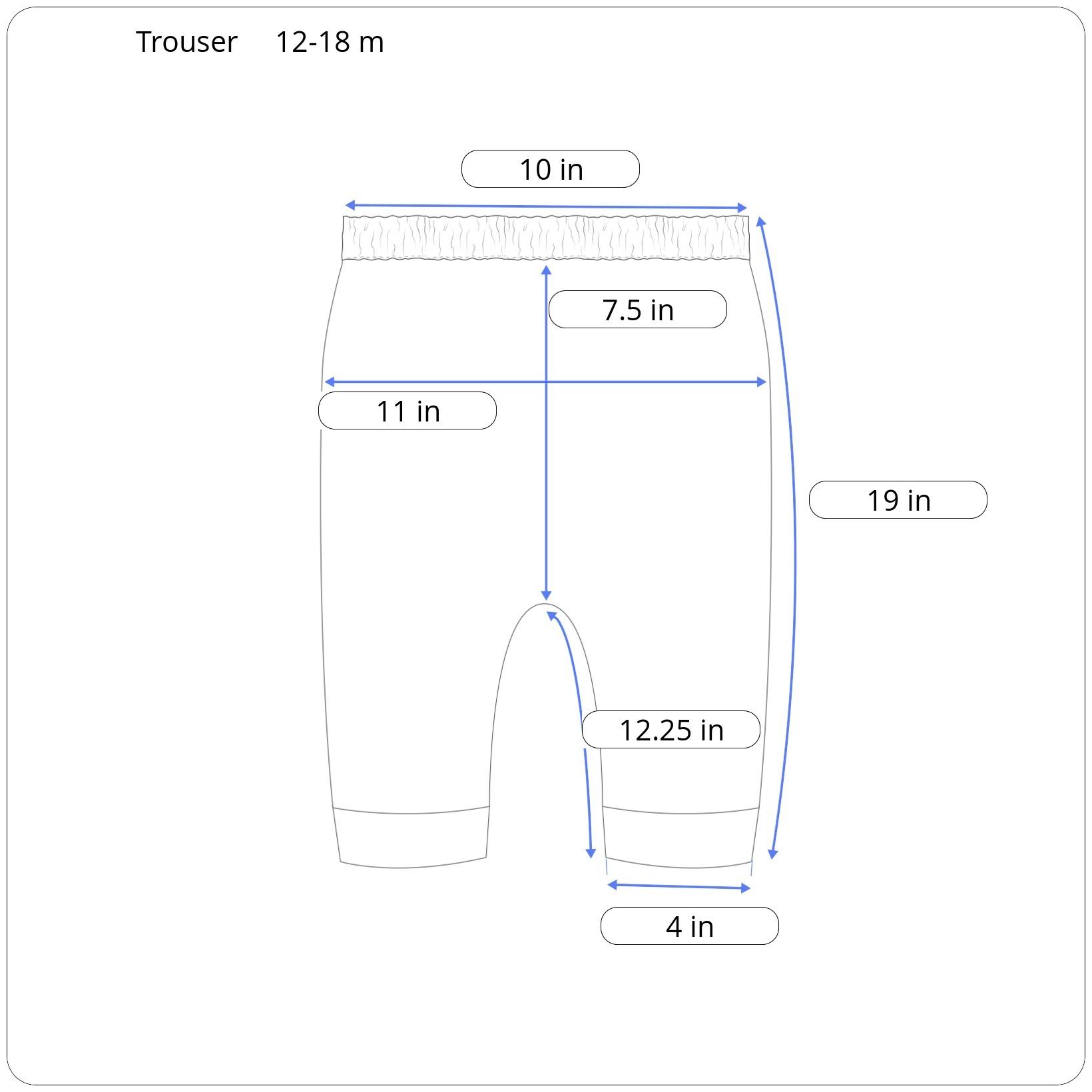 -Trouser-12-18 m-2.jpg