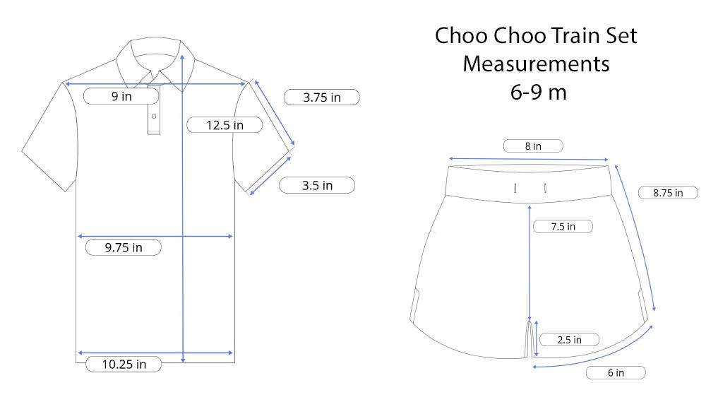Choo Choo Train Set Measurements.jpg