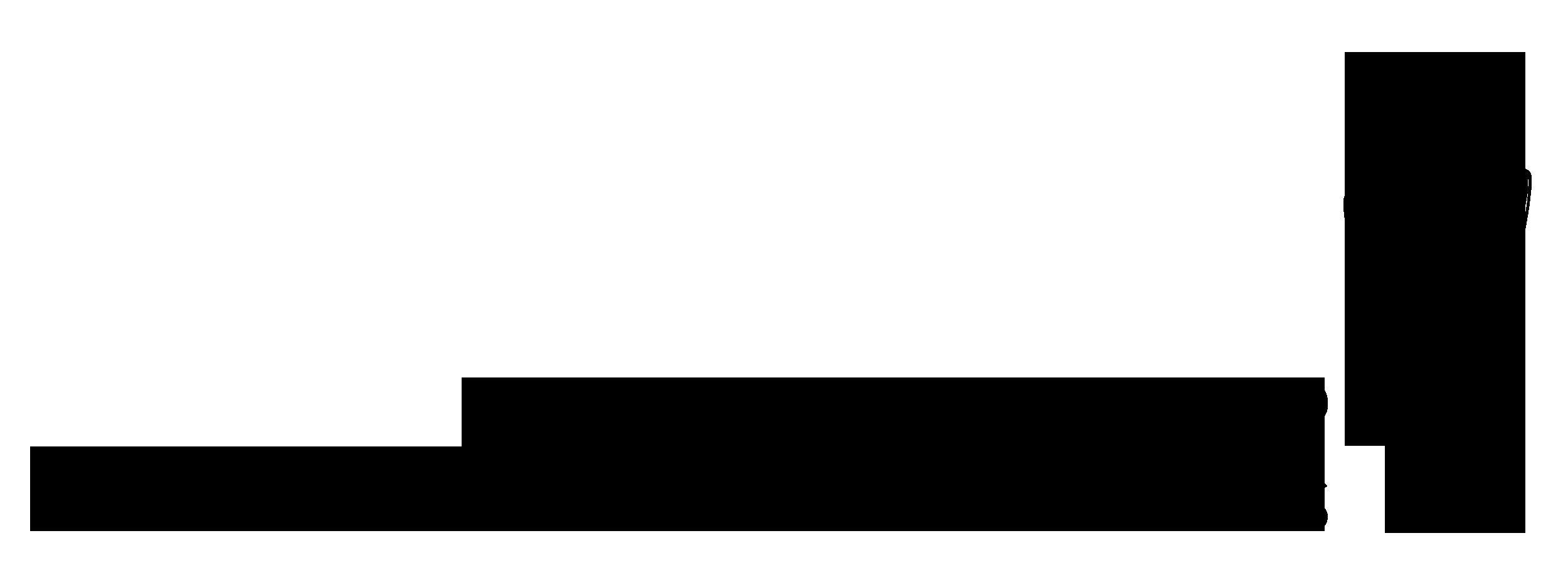 logo-ss-footer-lg.png