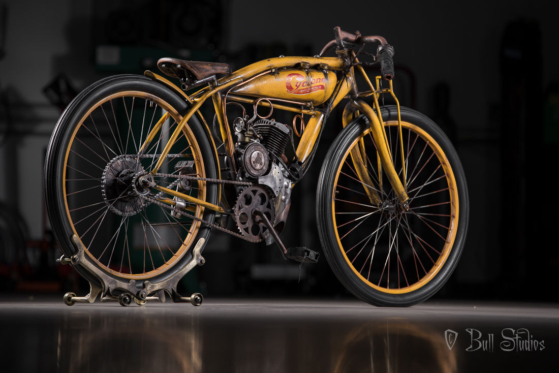 Cyclone board track racer tribute bike 4.jpg