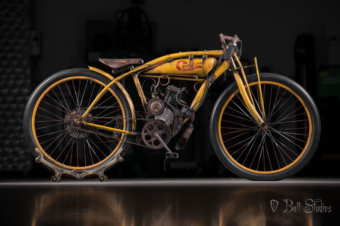 Cyclone board track racer tribute bike 5.jpg