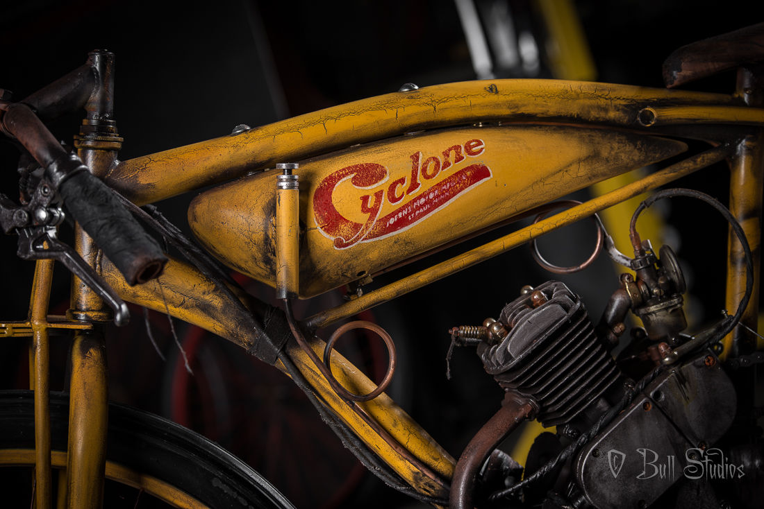 Cyclone board track racer tribute bike 7.jpg
